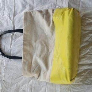 kate spade Bags - Summer tote